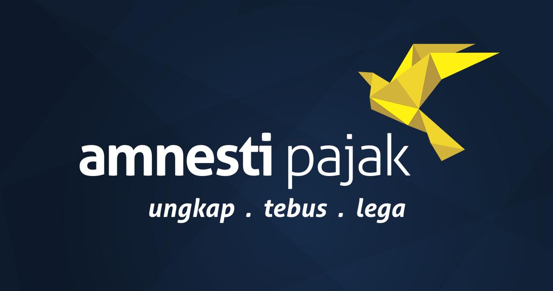 Tax Amnesty Program